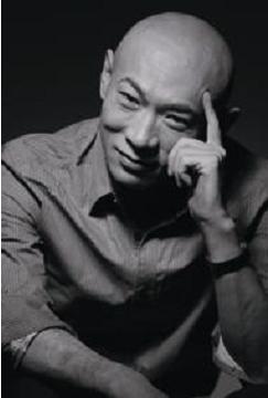 王磊的头像