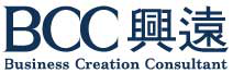 BCC兴远咨询的头像