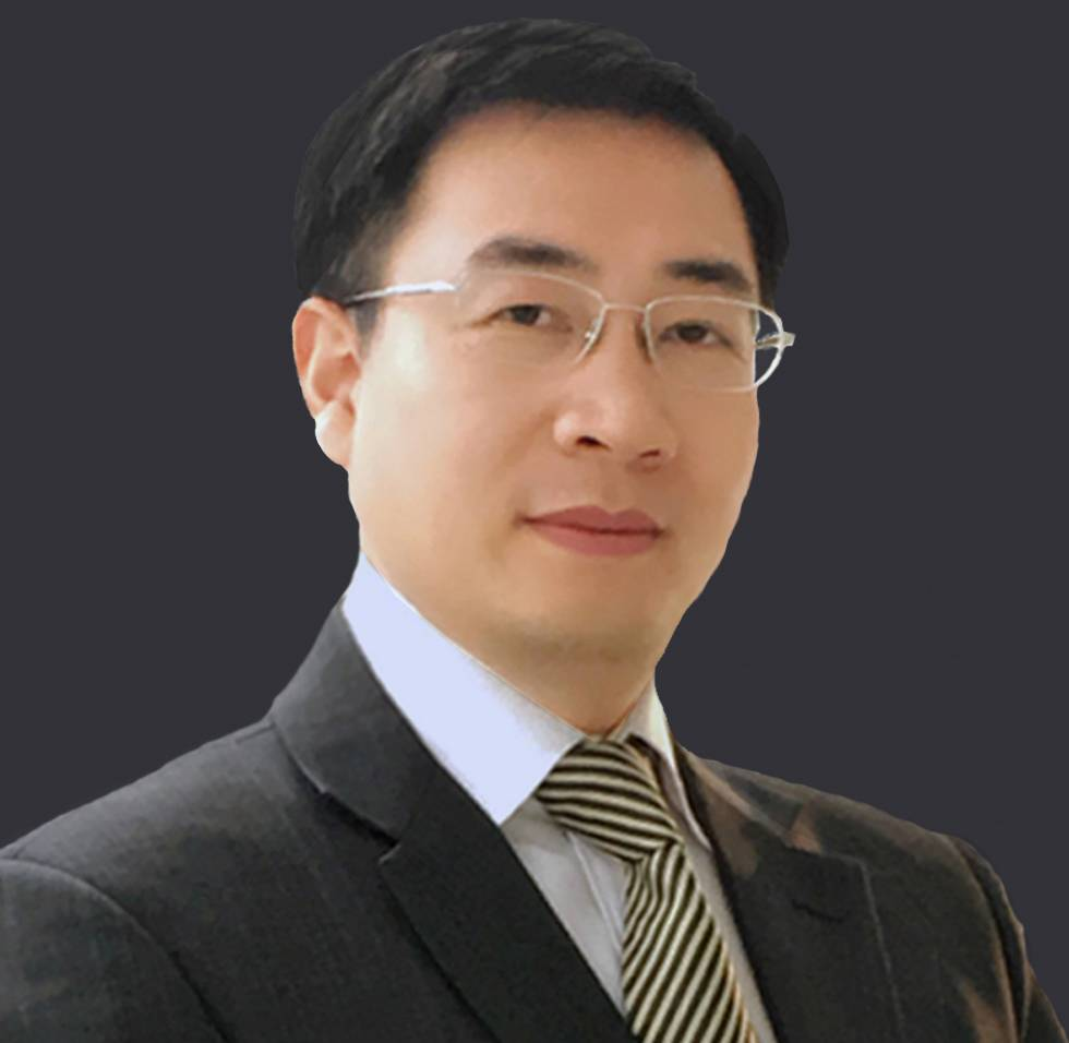 张谷雄的头像