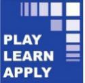 Play-Learn-Apply沙盘模拟与体验式学习协会的头像